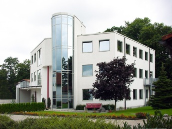 Biorapid GmbH