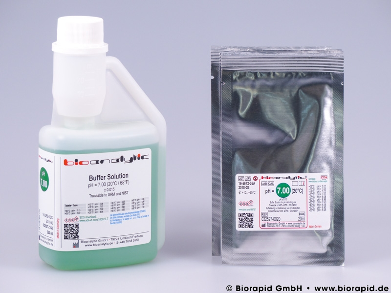 032527-0000 Buffer Solution pH = 7.00 (0800x0600x72.080).jpg